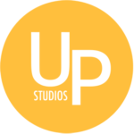 UP Studios Queenstown Photography Studio