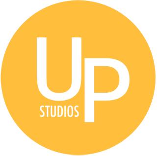 UP Studios Queenstown Photography Studio