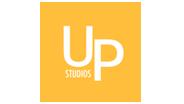 UP Studios Commercial Photography Studio Queenstown