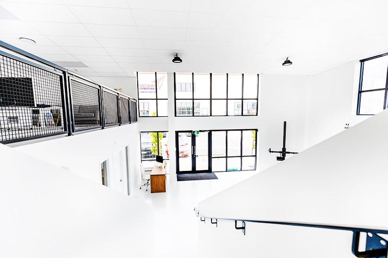 Queenstown Photography Studio