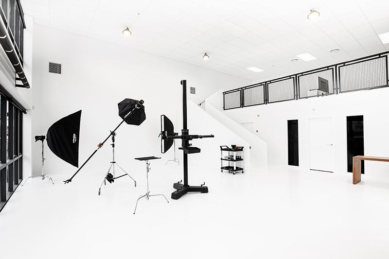 Queenstown studio rental