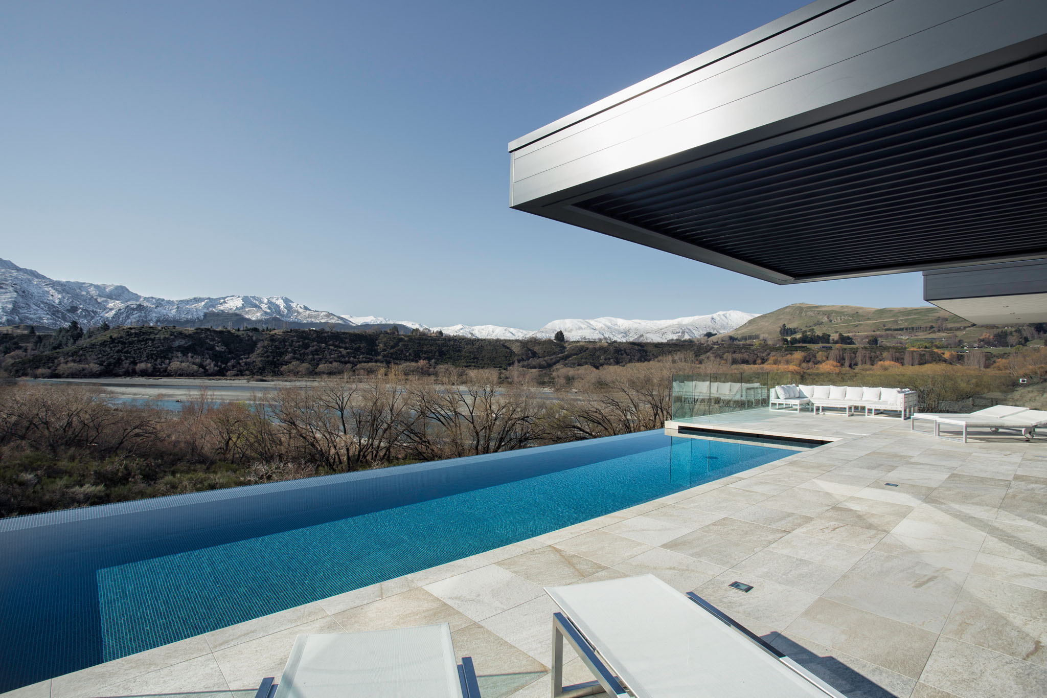 Queenstown Commercial Photography