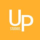 UP Photography Queenstown Studio