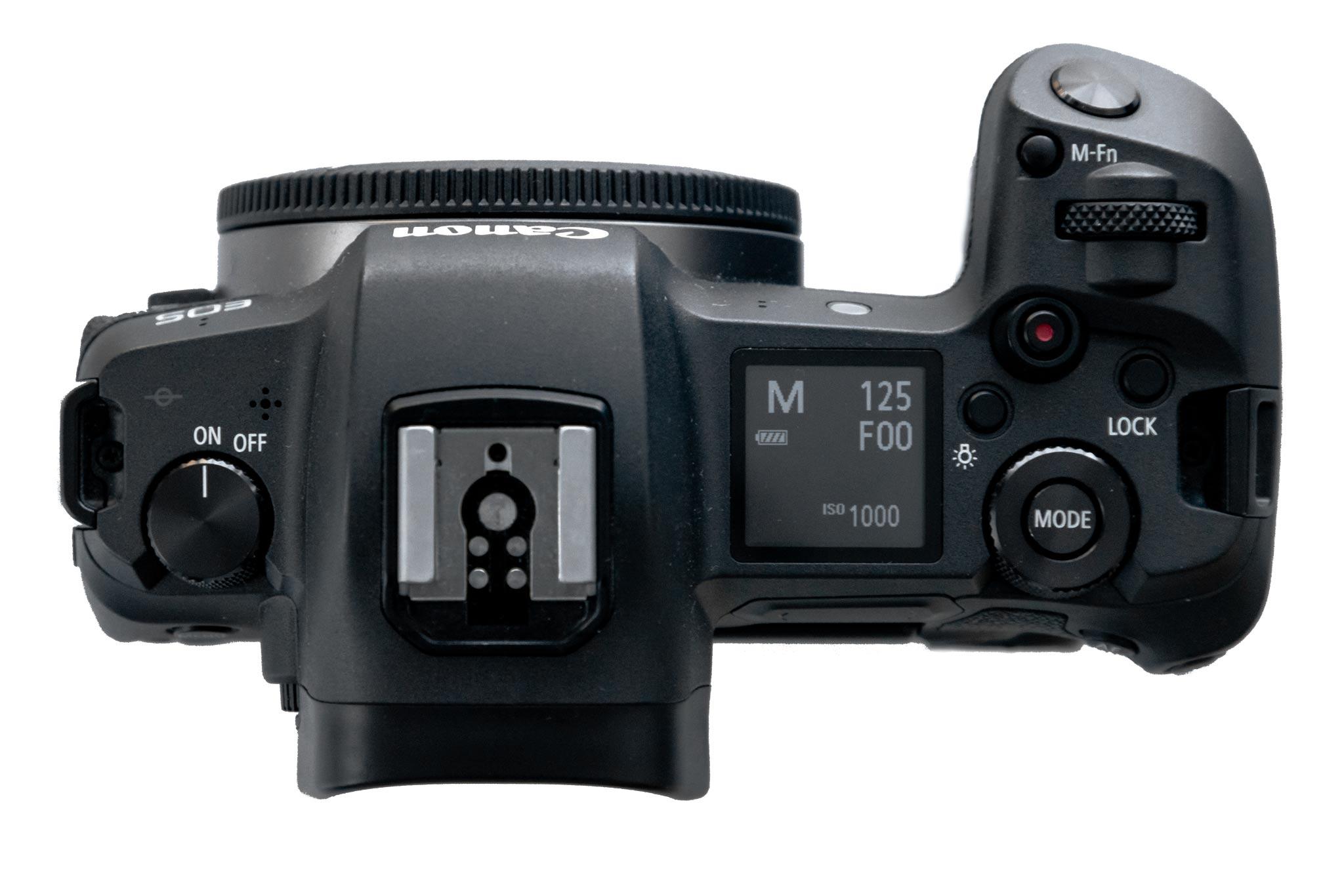 Camera workshops Queenstown