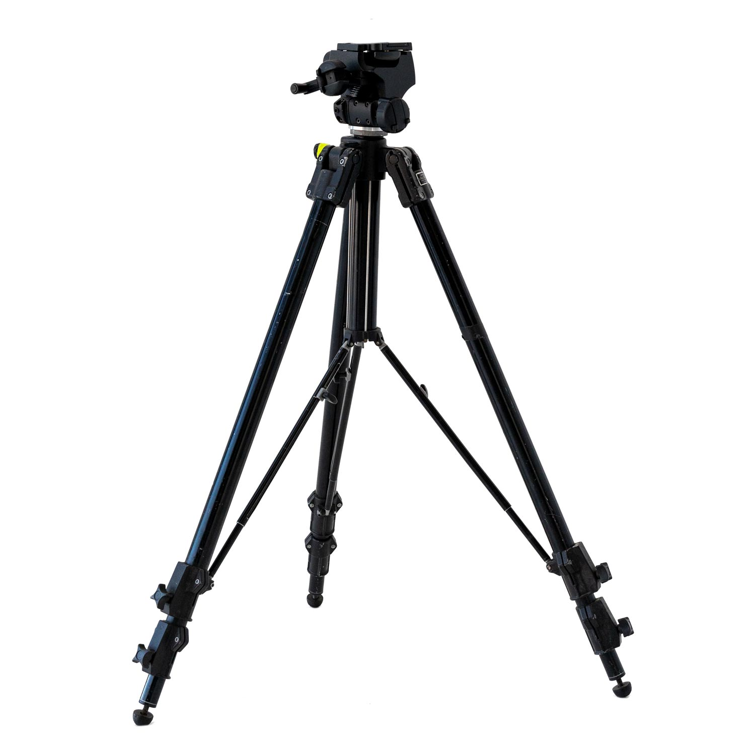 Manfrotto large tripod rentals Queenstown
