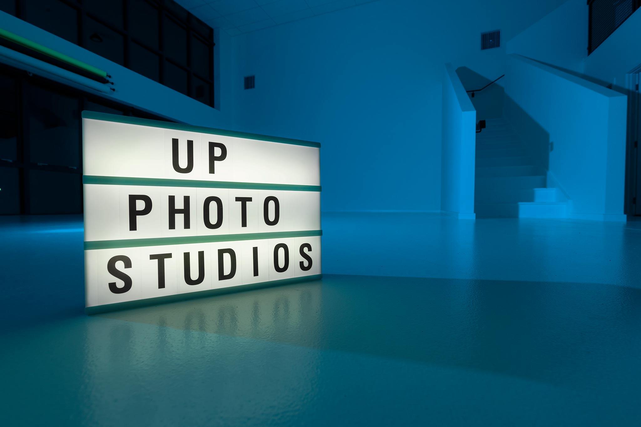 queenstown photography studio hire Photography Studio in Queenstown